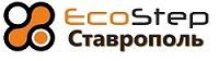 Резиновые покрытия EcoStep