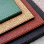 квадратный метр резинового покрытия в Ставрополе, цена на квадратный метр резинового покрытия в Ставрополе, купить квадратный метр резинового покрытия, квадратный метр резинового покрытия цена, квадратный метр резинового покрытия укладка