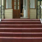 цена на резиновую плитку для ступеней в Ставрополе