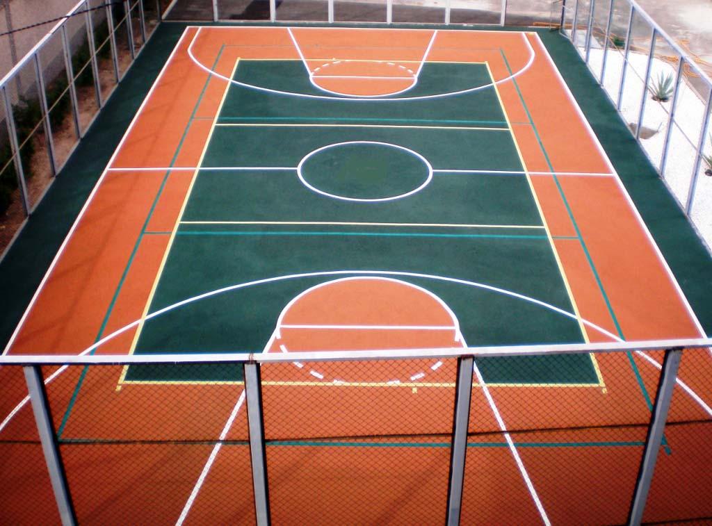 резиновые рулонные спортивные покрытия в Ставрополе